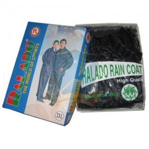 Nhận đặt may các loại áo mưa ,áo măng tô ,áo choàng