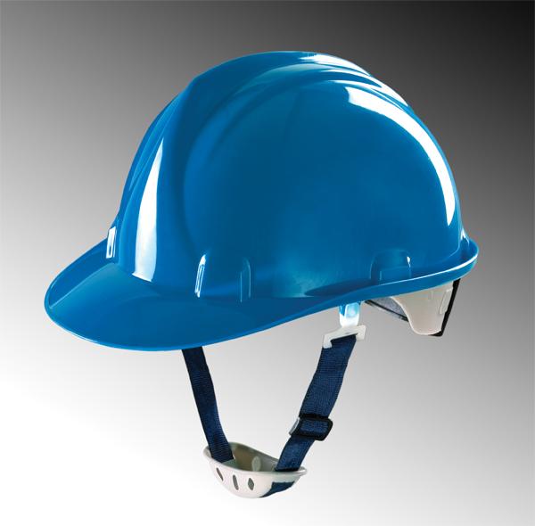 Mũ bảo hộ lao động Thùy Dương N30 có núm vặn