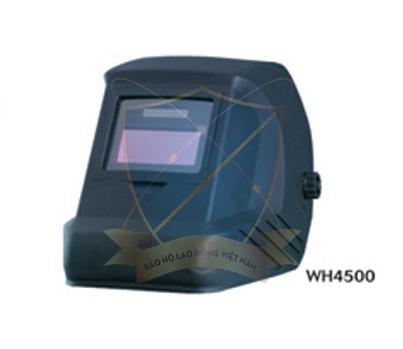 Mặt nạ hàn trùm đầu Proguard WH4500