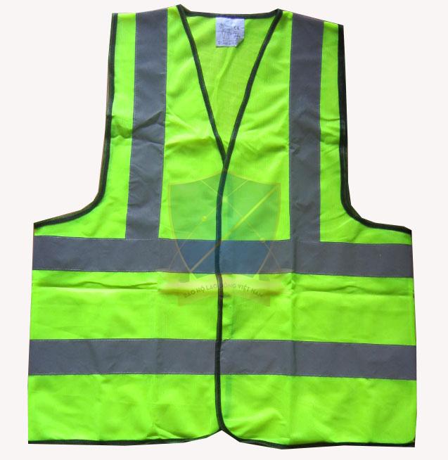 Trang phục bảo hộ lao động – Loại nào cũng có !