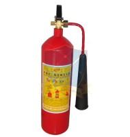 Bình Chữa cháy Khí CO2 MT5 5kg
