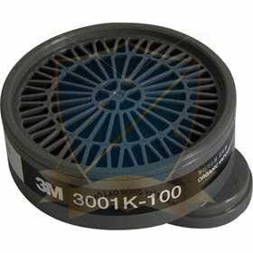 Phin lọc hữu cơ 3M – 3001CN