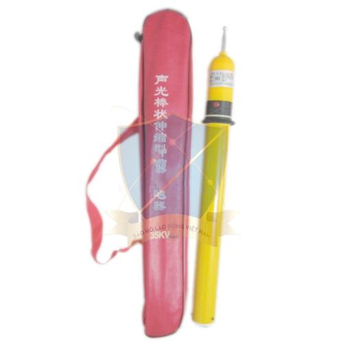 Bút thử điện cao áp 35KV Đài Loan