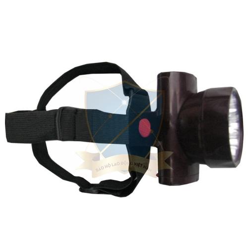 Đèn hầm lò LED Trung Quốc