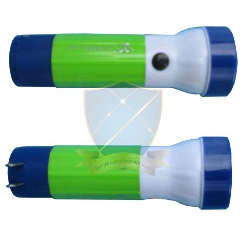 Đèn pin TQ 5 bóng LED