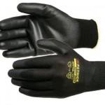 Lựa chon phương thức bảo vệ tay tốt nhất trong nhiều trường hợp
