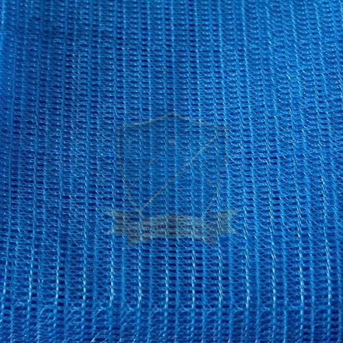 Lưới che bụi che nắng xanh dương khổ 1.5m đến 4.5m