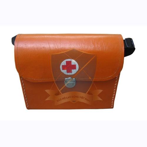 Túi đựng dụng cụ y tế