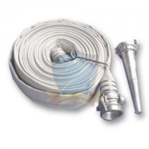 Công cụ hữu hiệu trong quá trình chữa cháy
