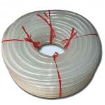 Ống nước PVC phục vụ trong đời sống cũng như sản xuất của con người