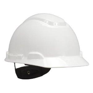 Mũ bảo hộ 3M H700 không có lỗ thoáng