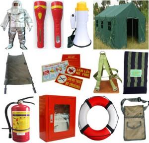 Mua đồ bảo hộ an toàn công nhân ở đâu với giá tốt nhất