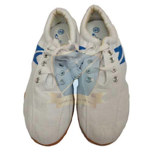 Giày bata XP chất lượng cao