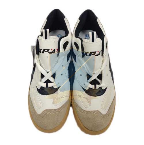 Giày vải cao cấp xuất khẩu hàng XP