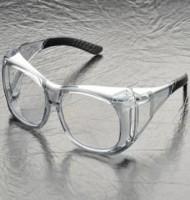 kinh Elvex-Ovr Specs SG 37C
