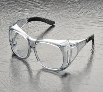 Kính Elvex-Ovr Specs SG 37C Mỹ