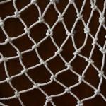 An toàn cho các công trình trên đường bằng các loại lưới an toàn
