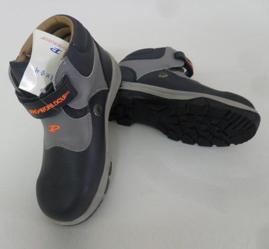 Giày bảo hộ Pro-WorldCup Hàn Quốc cách điện 17KV