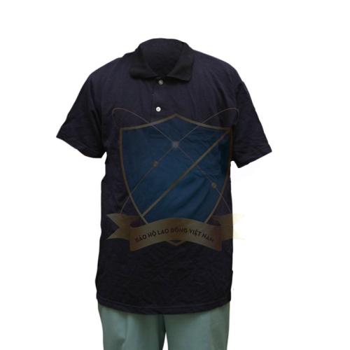 Áo phông cotton Việt Nam