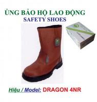 Giay_Ung_Bao_Ho_DRAGON_4NR_V