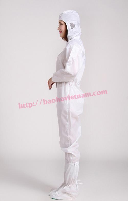 ao lien quan lien giay chong tinh dien mau trang (4)
