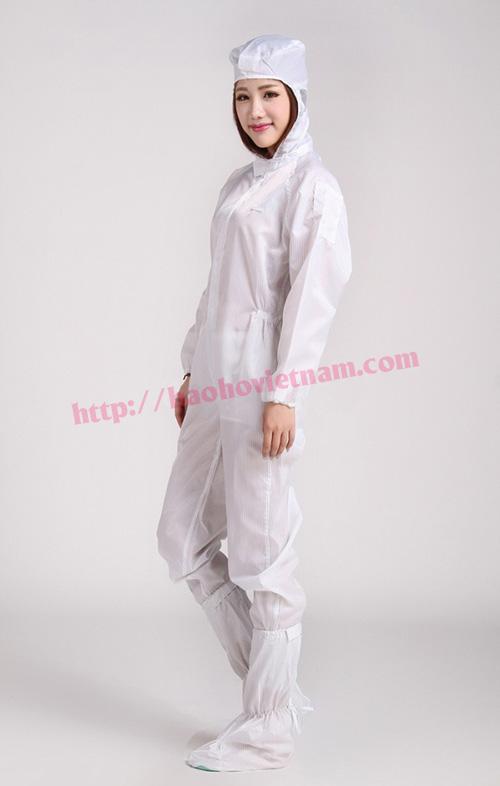ao lien quan lien giay chong tinh dien mau trang (5)