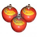 """Các thiết bị phòng cháy chữa cháy ngăn chặn sự bùng phát của """"thần lửa"""""""