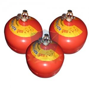 Làm thế nào để đảm bảo an toàn khi phòng cháy chữa cháy