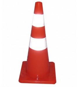 Cung cấp thiết bị cảnh báo an toàn cho giao thông