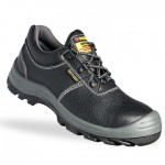 Vì sao giày công trường được sử dụng trong xây dựng ?