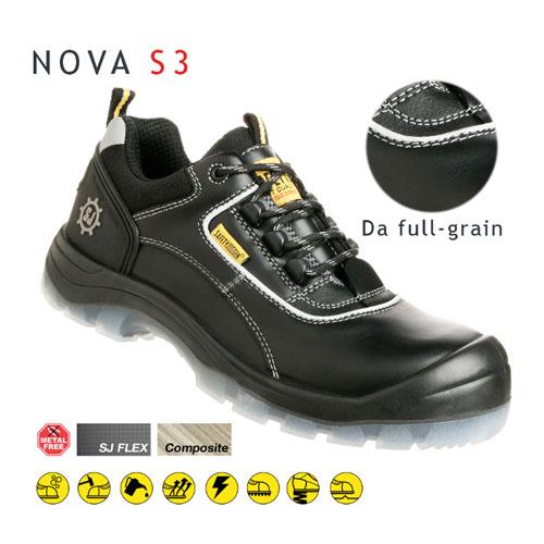 giay jogger nova s3 old