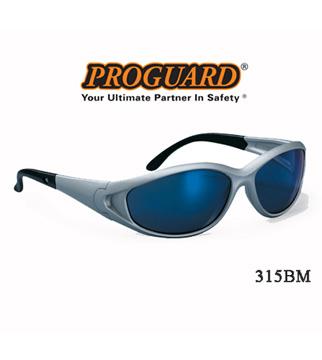 Kính bảo hộ an toàn Proguard 315BM