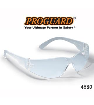 Kính bảo hộ an toàn Proguard 4680