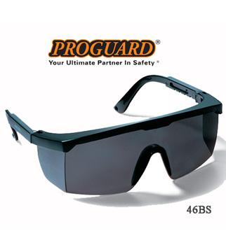Kính bảo hộ An toàn Proguard 46BC