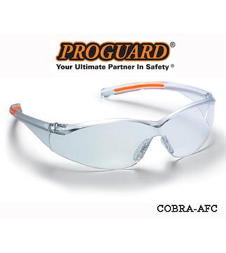 Kính bảo hộ an toàn Proguard COBRA-AFC