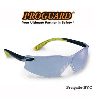 Kính bảo hộ an toàn Proguard Prolgnite-Byc