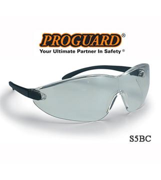 kinh proguard s5bc