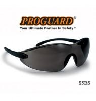 kinh proguard s5bs
