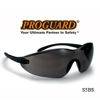 Kính bảo hộ an toàn Proguard S5BS
