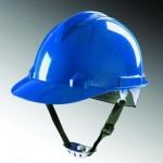 Mũ lao động phù hợp với từng công việc