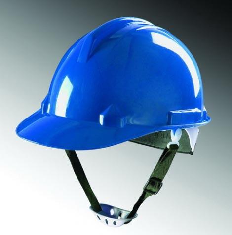 Địa chỉ công ty sản xuất mũ bảo hộ lao động ở đâu