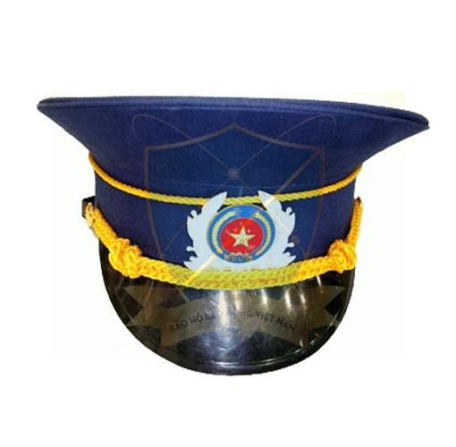 Mũ kepi các loại khác