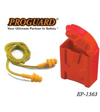 Nút tai chống ồn EP-1363