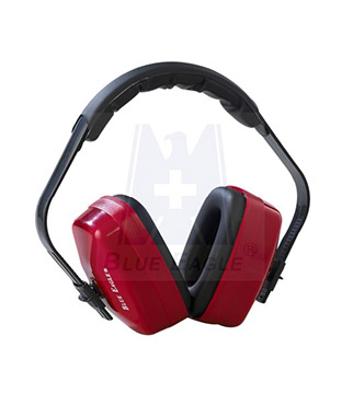 Ốp tai chống ồn EM 92RD