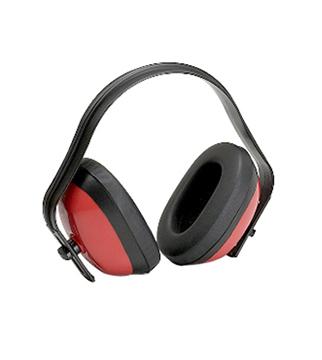 Ốp tai chống ồn JE-201