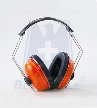 Ốp tai chống ồn EM66
