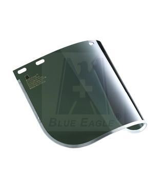 Miếng kính che mặt FC48G3