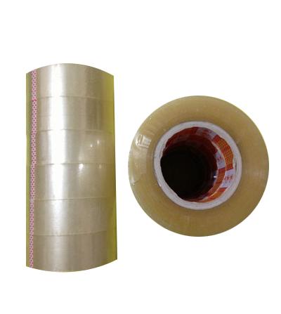 Băng dính trong loại 200ya x 4,8 cm