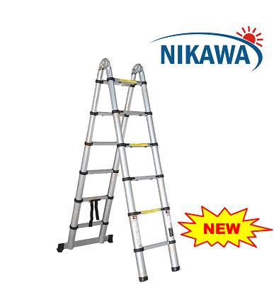 full_thang-nhom-Nikawa-NK50AI