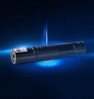 den laser laze 850